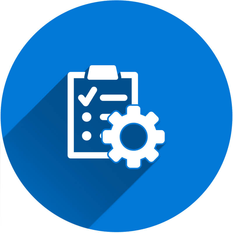 Steps to Fix Hp Scanner not working Icons