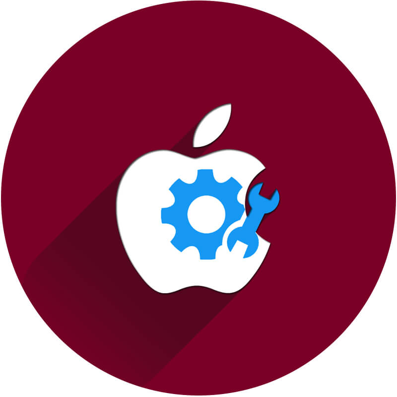 Troubleshooting Steps for HP scanner not working on macOS icon