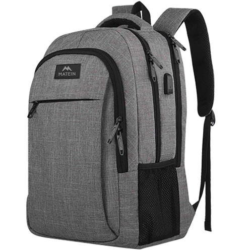 Matein Laptops Backpack