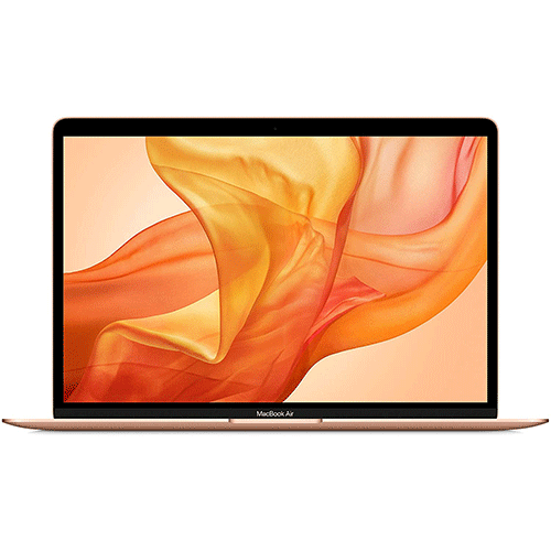 New Apple MacBook Air with Apple M1 Chip 13-inch, 8GB RAM, 256GB SSD