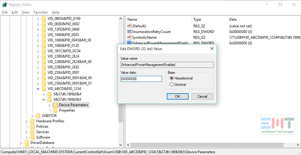 edit registry key for lenovo touch paid